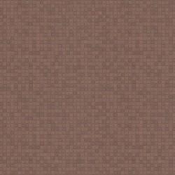 Papel Pintado 219-1626