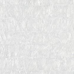 Papel Pintado 219-1627