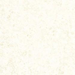 Papel Pintado 219-1632