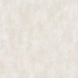 Papel Pintado 219-1637