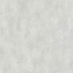 Papel Pintado 219-1638