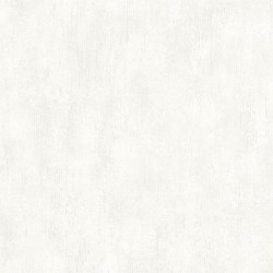 Papel Pintado 219-1641