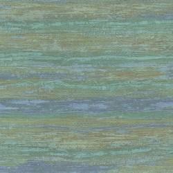 Papel Pintado 219-1666