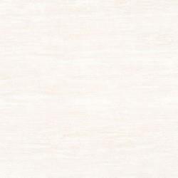 Papel Pintado 219-1668