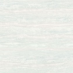 Papel Pintado 219-1669