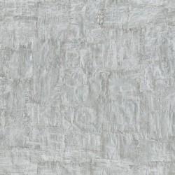 Papel Pintado 219-1672