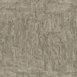 Papel Pintado 219-1673
