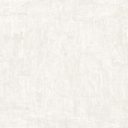 Papel Pintado 219-1674