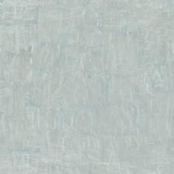 Papel Pintado 219-1675