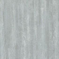 Papel Pintado 219-1679