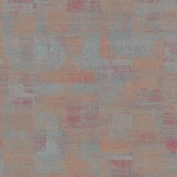 Papel Pintado 219-1687
