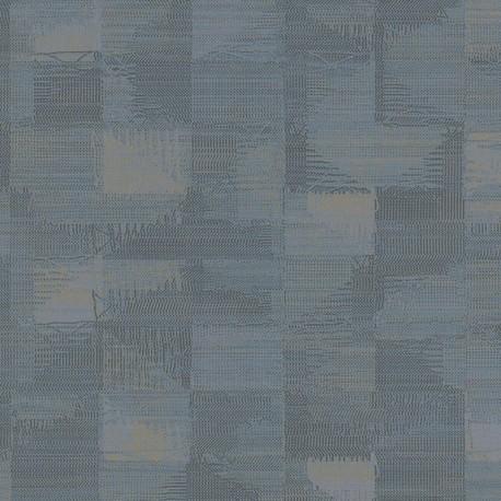 Papel Pintado 219-1689