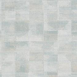Papel Pintado 219-1690