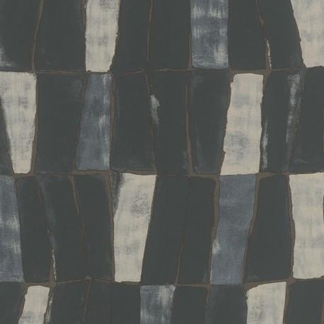 Papel Pintado 219-1693