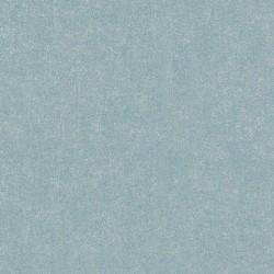 Papel Pintado 219-1699