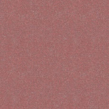Papel Pintado 219-1701