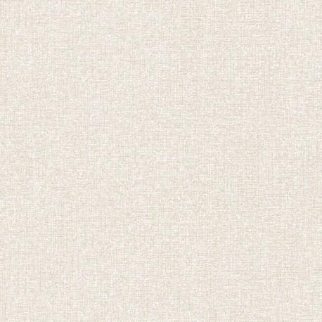 Papel Pintado 219-1702