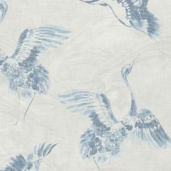 Papel Pintado 219-1859