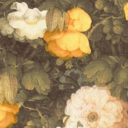 Papel Pintado 219-1938