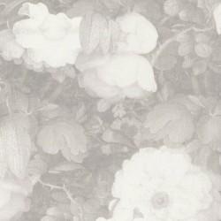 Papel Pintado 219-1941