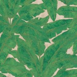 Papel Pintado 219-1952