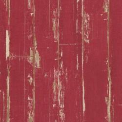 Papel Pintado 219-1990
