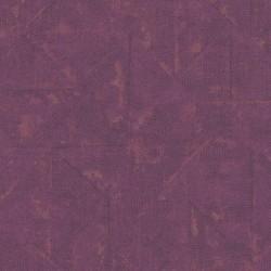 Papel Pintado 219-2064