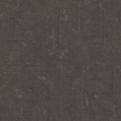 Papel Pintado 219-2065