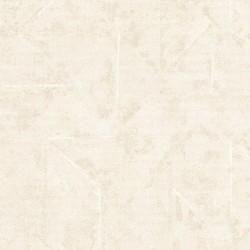 Papel Pintado 219-2066