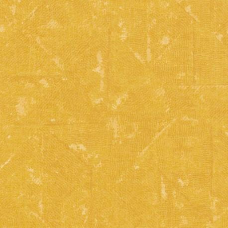 Papel Pintado 219-2067