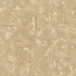 Papel Pintado 219-2068