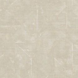 Papel Pintado 219-2069