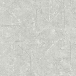 Papel Pintado 219-2070