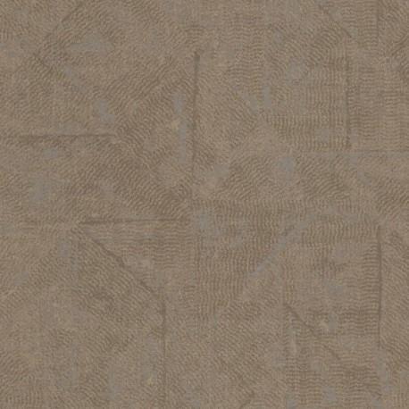 Papel Pintado 219-2071