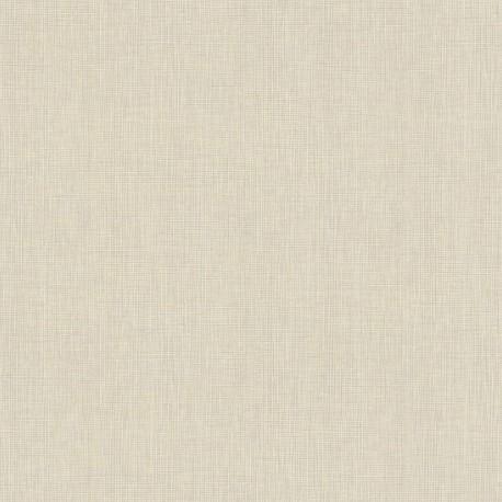 Papel Pintado 219-2078