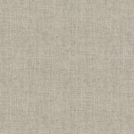 Papel Pintado 219-2079