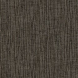 Papel Pintado 219-2080