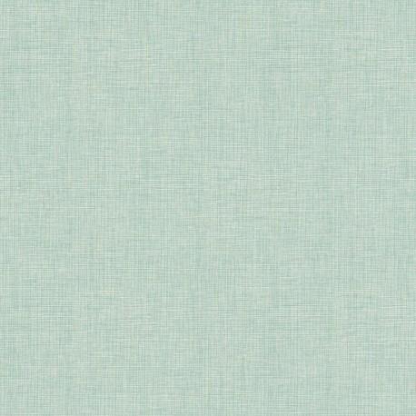 Papel Pintado 219-2081