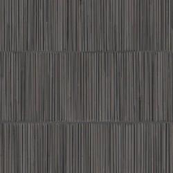 391510 TERRA
