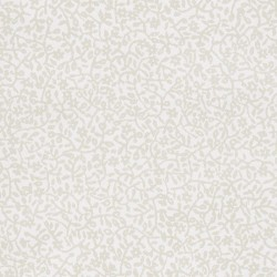 Papel Pintado 219-2159
