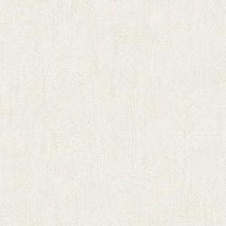 Papel Pintado 219-2174