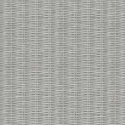 Papel Pintado 219-2217
