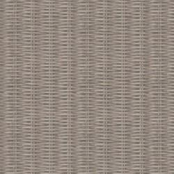 Papel Pintado 219-2218