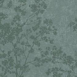 Papel Pintado 219-2228