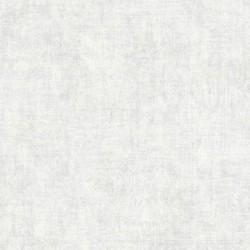 Papel Pintado 219-2250