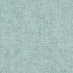 Papel Pintado 219-2252