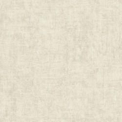 Papel Pintado 219-2253