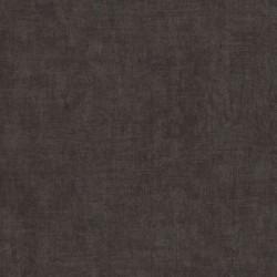 Papel Pintado 219-2254