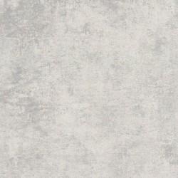 Papel Pintado 219-2259