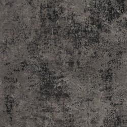 Papel Pintado 219-2260